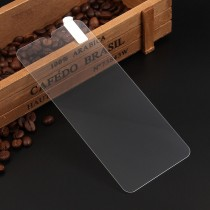 Защитное стекло для Xiaomi Redmi 9C 0.3 mm, арт.008323