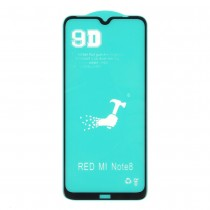 Защитная пленка PET для Xiaomi Redmi Note 8, арт.011261