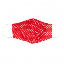 Тканевая защитная маска многоразовая, арт. 011703