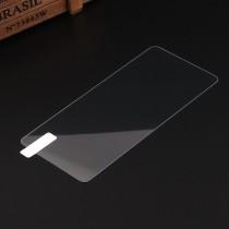 Защитное стекло для Samsung Galaxy M31s 0.3 mm, арт.008323