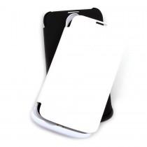 Чехол-аккумулятор для Samsung i9200 Galaxy Mega 6.3 4000 mAh, арт.006559-1