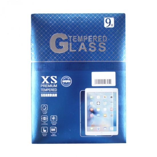 Защитное стекло для iPad Pro 12.9 (2017) 0.3 mm, арт.008323