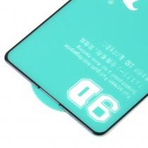 Защитная пленка PET для Samsung Galaxy A71, арт.011261