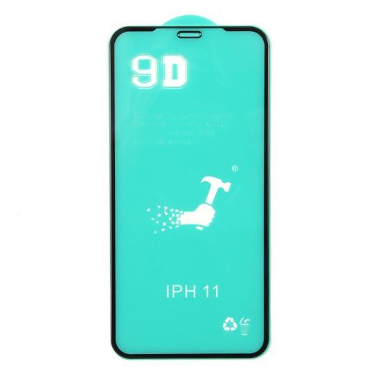 Защитная пленка PET для iPhone 11, арт.011261