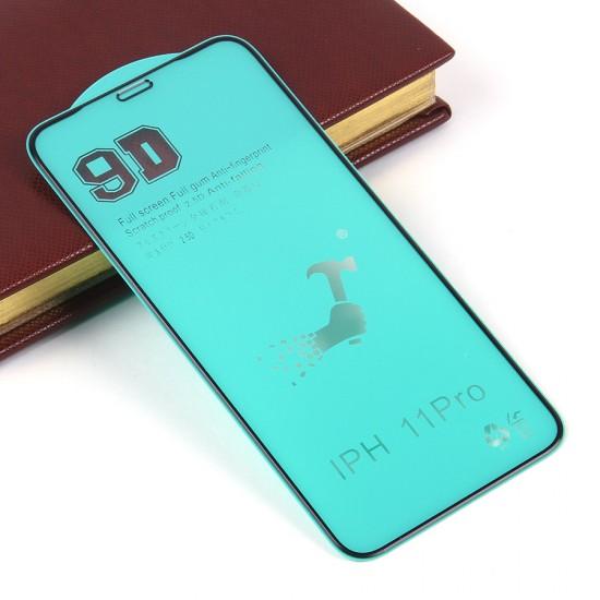 Защитная пленка PET для iPhone 11 Pro, арт.011261