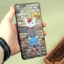 Чехол ТПУ для Nokia 6, арт.010290