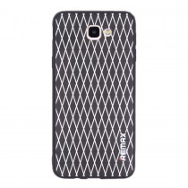 Чехол Remax для Samsung Galaxy J5 Prime, арт.010165
