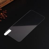 Защитное стекло для Realme 8/8 Pro 0.3 mm, арт.008323