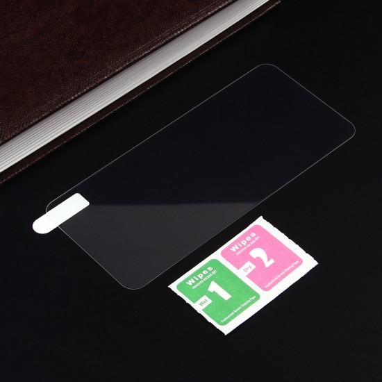 Защитное стекло для Samsung Galaxy S21FE 0.3 mm, арт.008323