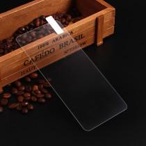 Стекло для Xiaomi Redmi Note 10T 0.3 mm, арт.008323