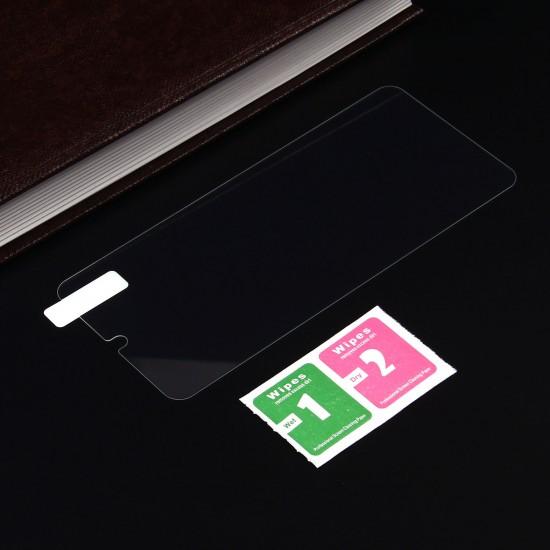 Защитное стекло для Samsung Galaxy M32 0.3 mm, арт.008323