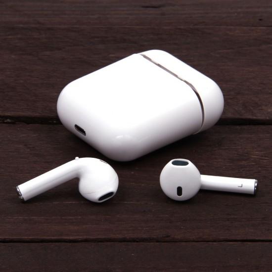 Беспроводная гарнитура для iPhone, арт.010195