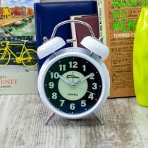 Часы настольные 716, арт.012970