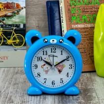 Часы настольные 721, арт.012971