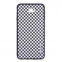 Чехол Remax для Samsung Galaxy J7 Prime, арт.010164