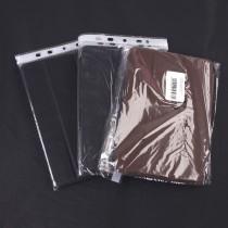 УЦЕНКА! Чехол для iPad mini 4, арт.012263