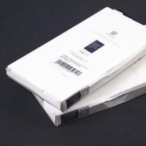 УЦЕНКА! Чехол-книжка Dux Ducis Skin X для iPhone 12 Pro Max Черный, арт.012260