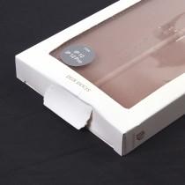 УЦЕНКА! Чехол-книжка для iPhone 12/12 Pro, Dux Ducis Skin Pro, арт.012258