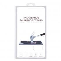 Защитное стекло для LG G2 mini D618 0.3 mm, арт.008323