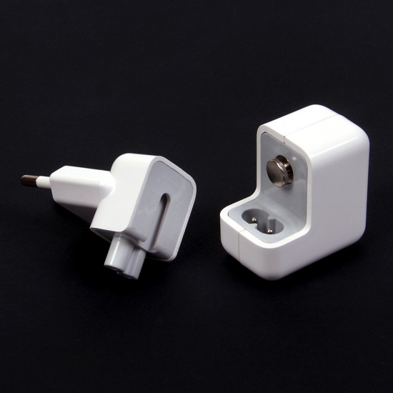Сетевой адаптер USB для iPad 2100 mАh, арт.003497