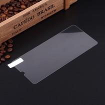 Защитное стекло для Samsung Galaxy A20s 0.3 mm, арт.008323