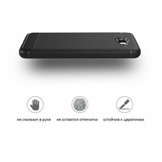 Противоударный чехол для iPhone 6/6S, арт. 009508