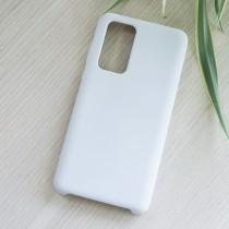Панель Soft Touch для Huawei P40, арт.007002