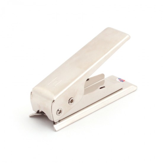 Ножницы для резки сим-карт под iPhone 5, арт. 002913