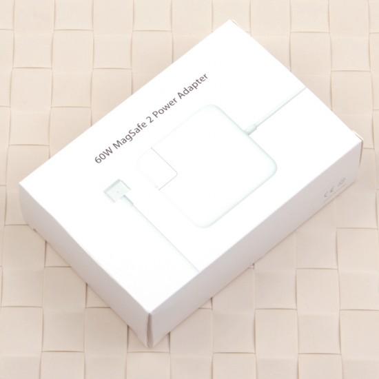 Блок питания для Apple MacBook Pro with Retina display 60W, арт.008603