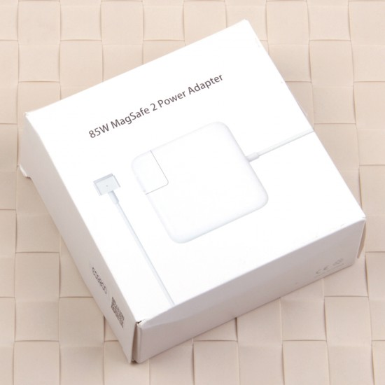Блок питания для Apple MacBook Pro with Retina display 85W, арт.008603