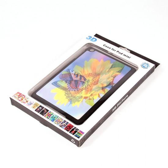 Панель 3D для iPad mini, арт.006376