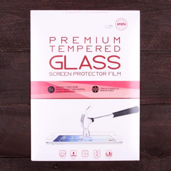 Защитное стекло для iPad Pro 10.5 (2017) 0.3 mm, арт.008323
