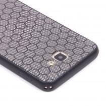 Чехол Remax для Samsung Galaxy J5 Prime, арт.010168