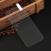 Защитное стекло для iPhone 12 0.3 mm, арт.008323
