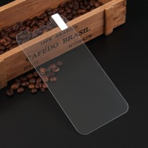 Защитное стекло для iPhone 12 Pro Max 0.3 mm, арт.008323