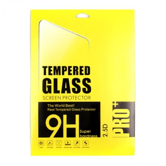 Защитное стекло для iPad Air 0.3 mm, арт.008323
