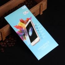 Защитное стекло для Samsung Galaxy A01 Core 0.3 mm, арт.008323