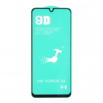 Защитная пленка PET для Huawei Honor 9A, арт.011261