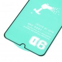 Защитная пленка PET для Samsung Galaxy M21, арт.011261