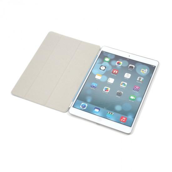 Обложка Smart Cover для iPad Air, арт.007670