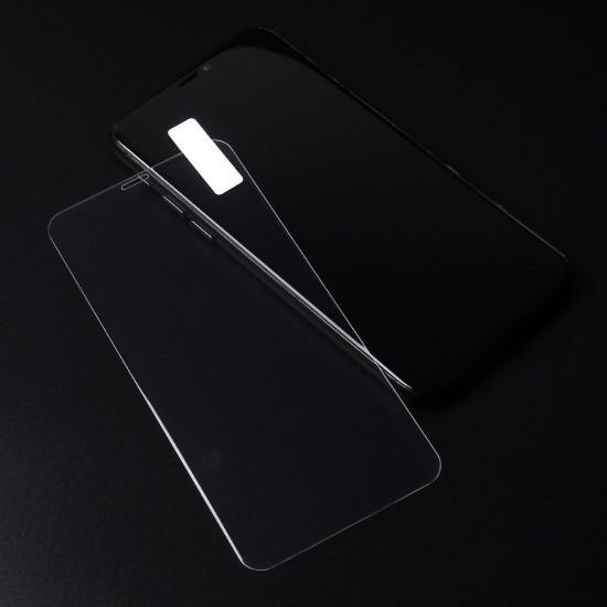 Защитное стекло Full screen для iPhone 11 Pro 0.3 mm, арт.011693