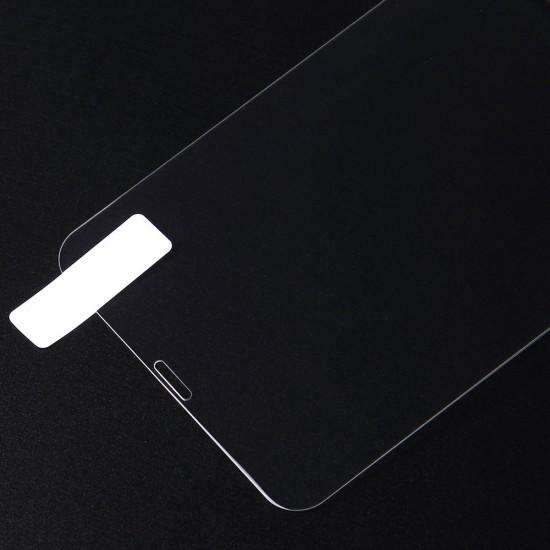 Защитное стекло Full screen для iPhone 11 Pro Max 0.3 mm, арт.011693