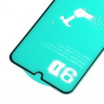 Защитная пленка PET для Samsung Galaxy A41, арт.011261