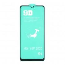 Защитная пленка PET для Huawei Y6p, арт.011261