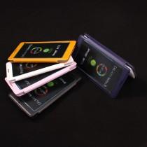 Задняя крышка-чехол Touch Case для Samsung Galaxy Note 3, арт.006566