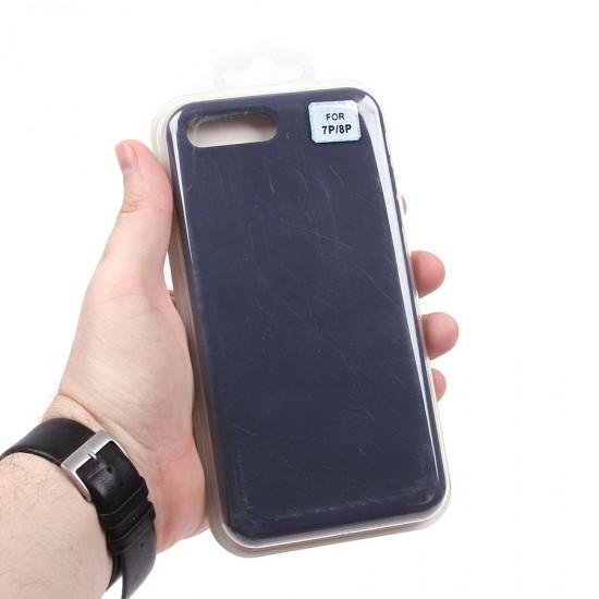 Панель Soft Touch для iPhone 7 Plus, арт.007002