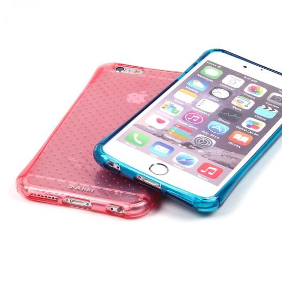 Силиконовый чехол Aliki для iPhone 6 Plus, арт. 008063