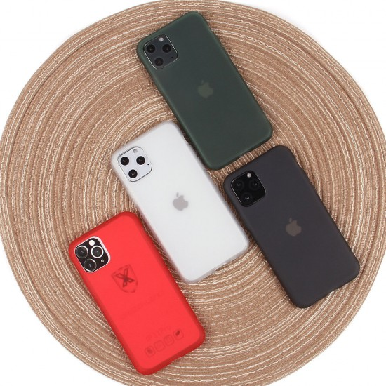 Чехол ТПУ для iPhone 11 Pro, арт.011524