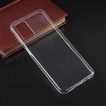 Чехол для Samsung Galaxy A32 4G, силиконовый, 1 мм, арт.008291-1