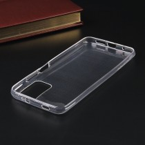 Чехол для Xiaomi Redmi 9T, силиконовый, 1 мм, арт.008291-1